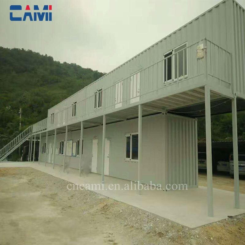 Shipping good performance shipping container home companies for Japan
