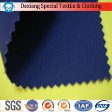 Hot sale fireproof 100% polyester quilted knitted fabric
