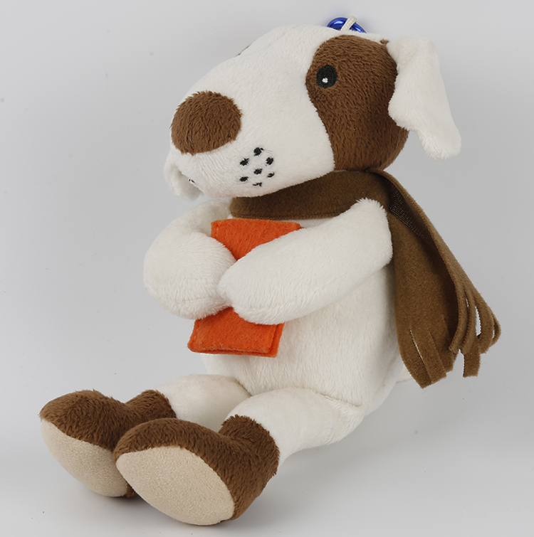 plush dog keychain (3).jpg