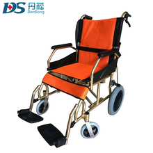commercial furniture ultra light 12 inch wheelchairs in dubai price