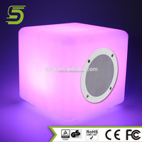 High end bluetooth speaker portable wireless car subwoofer