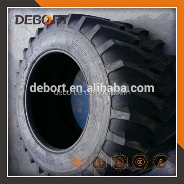 China Debort Branch Agricultural Tires Farm Tractor Tire 800/60-32 with R1W Pattern
