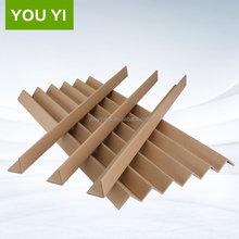 Good Quality L shape protector, L shape paper protect for fruit