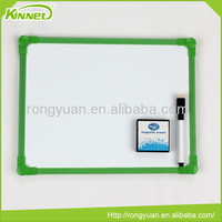 Whiteboard erasable cheap school supply Good quality whiteboard