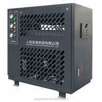 industrial air dryer with CE