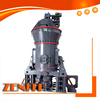 white lime stone vertical grinding mill for cement for sale