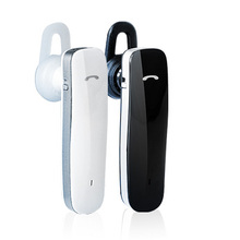 Bluetooth Wireless Stereo Dual Headset for Samsung HTC Nokia iPhone 5 4S 4 i Pad -G25