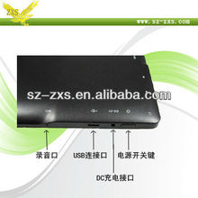 Zhixingsheng Best 7 Inch Android 4 0 Tablet PC,Mid Boxchip Tablet PC Manual Q88
