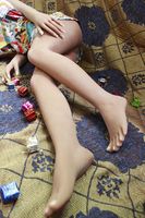 Good price wholesale prety nice making sex with men cumming on sex doll