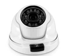 Wholesale 720p 960p 1080p vandalproof ptz onvif ip camera with two way telecom