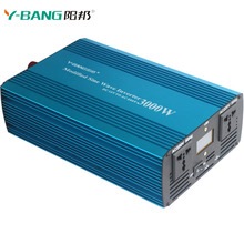 best price energy solar tool dc to ac power inverter board 3kw