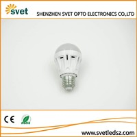 low price residential led bulb,led bulb case ,led bulb speaker 5w