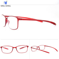 New Arrival 2016 Hot Sales Mini Ce Reading Glasses