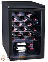 Wine Cooler inspection / Thermoelectric / Pre-shipment inspection / Container Loading Check / Professional QC in China