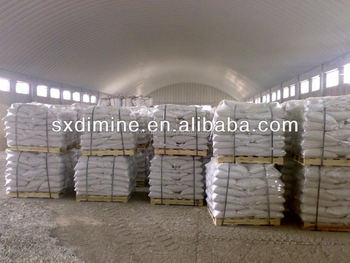 China Calcined Bauxite Price