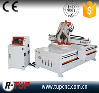 auto tool change 1325 cnc wood milling machine for sale