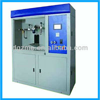 Fuel Filter High Pressure Resistant and Breakage Resistant Test Machine