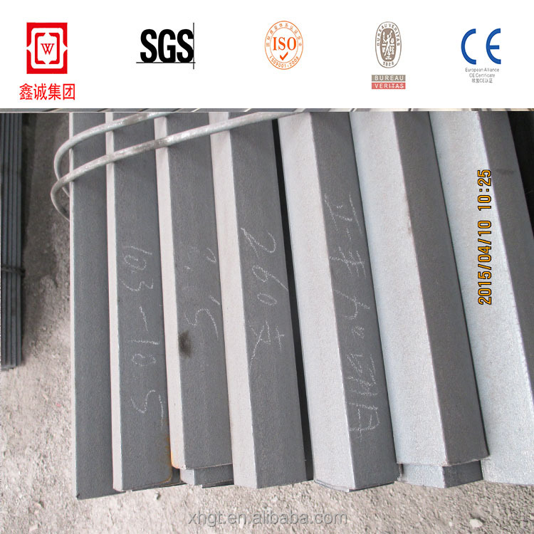 Price hot dip galvanized perforated mild steel angle bar