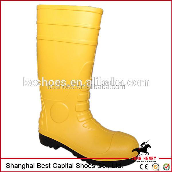 Men Clear Rubber Rain Boots, Men Clear Rubber Rain Boots Suppliers ...