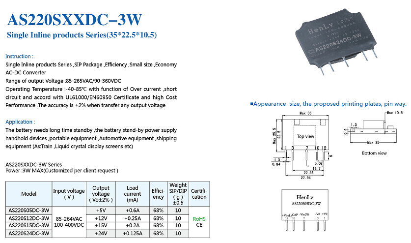 AS220SXXDC-3W Power Module.jpg