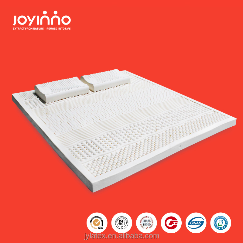 Professional massage bed wholesale mattress manufacturer from china