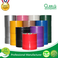 Free Samples Custom Design Printed Cloth Duct Tape offer rc free sample