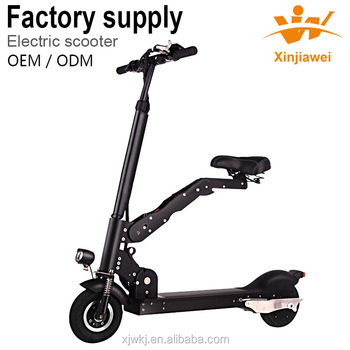 Shoprider Mobility Scooter Wiring Diagram furthermore Electric Scooters For Kids Reviews additionally Charge Bikes in addition Rascal 300 Wiring Diagram besides Razor Mod Scooter Wiring Diagram. on razor e300 electric scooter