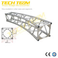 BC40-QS10 Aluminum truss structure for Corporate and Events Stages