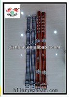 Construction Safety Belts/Lineman Safety Belt