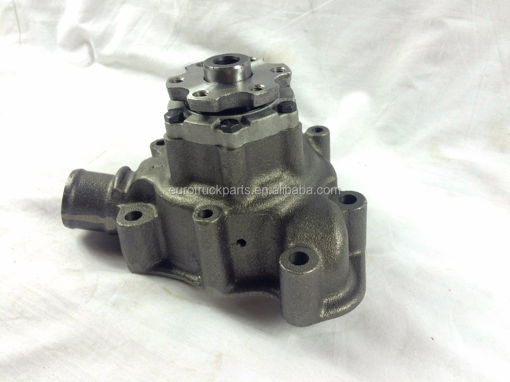 High quality water pump for MB european heavy truck auto spare parts oem 3142004201 3142003901  (4).JPG