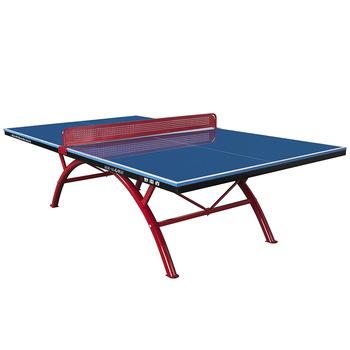 Foto italian molte gallerie fotografiche molte su immagine italian - Tavoli da ping pong usati ...