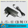 12V AC DC Adapter;Switching Power Supply; Power Supply 12V for security and protection products