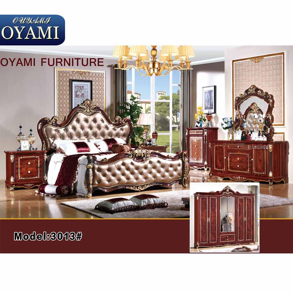Nuovo design accogliente maestro mobili moderni jordans for Mobili moderni camera da letto