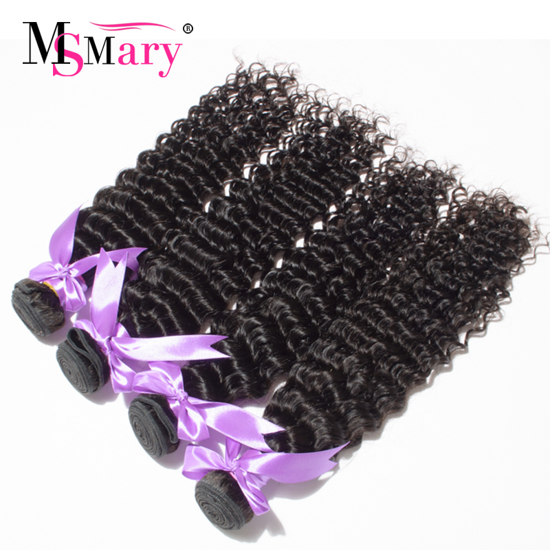 Cheap Wholesale Brazilian Hair In Johannesburg Human Virgin Hair