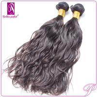 "Sex Beauty Girl Unprocessed Wholesale Hair 10""-30"" Virgin Malaysian Hair"