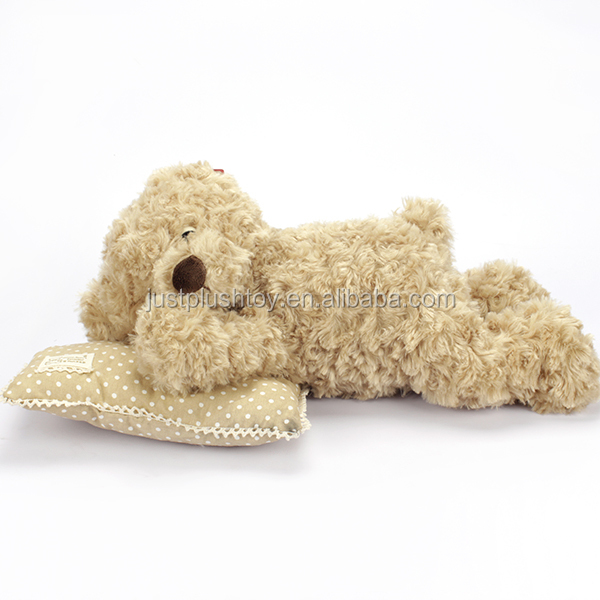Small mini soft cute animal baby plush toy for discount,stuffing plush bear