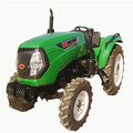 china 60hp small tractor ,hot sale small tractor Lier 604