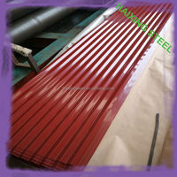 galvanized iron manufacturer,galvanized iron plate,galvanized iron steel plate color corrugated
