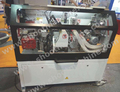 Auto Edge Banding Machine with 3 Function SH306-D3 with Min. panel Length 120mm and Min. panel Width 80mm