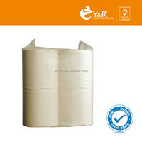 best sale rice straw paper in competitive price