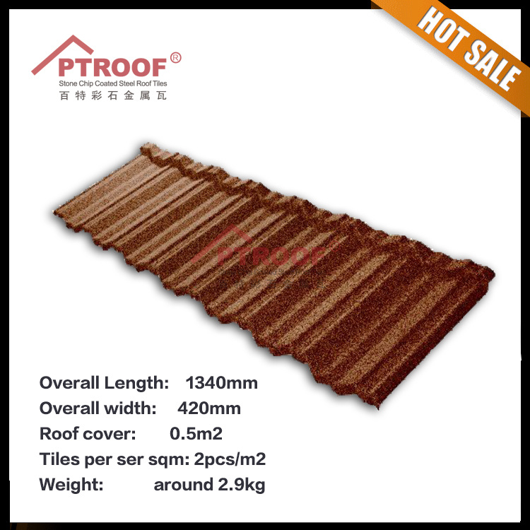 kerala half round clay metal roofing tiles with the lowest prices