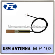 (Real factory)GSM/CDMA built-in pcb antenna