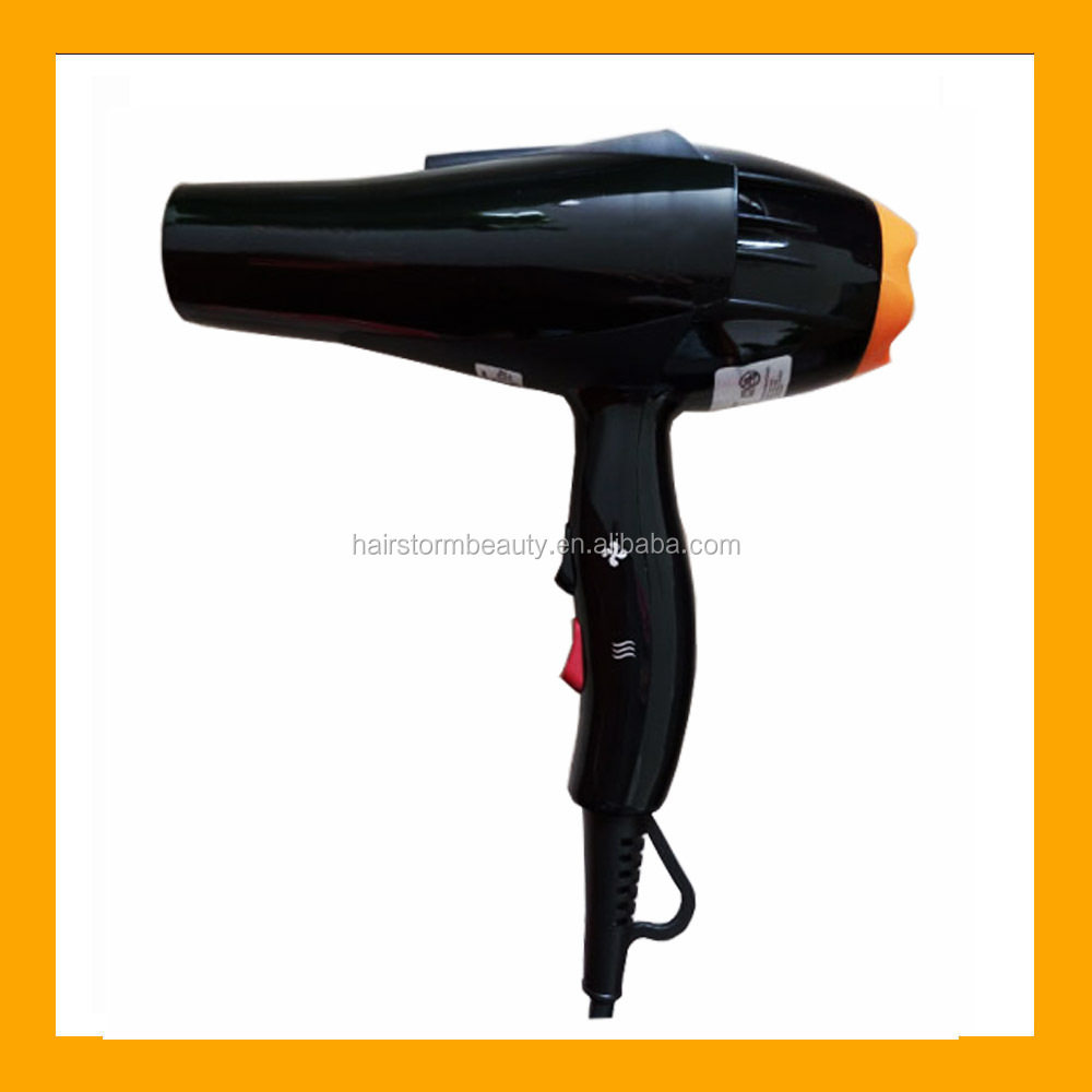 2017 hottest salon professional blow hairdryer