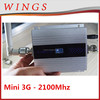 /product-detail/2016-best-selling-model-multicolor-2100mhz-mini-3g-signal-booster-60352800820.html