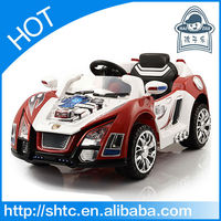 Hot selling radio control toys cars