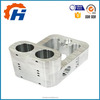 Custom 6061 7075 Aluminum Cnc Machining