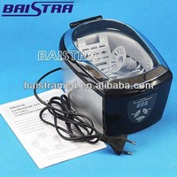 2016 Selling Well Best Price Mini Type Dental Ultrasonic Cleaner