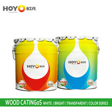 Factory price odorless water based acrylic emulsion interior wood paint primer