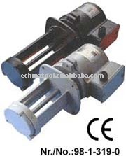 Coolant Pump , Machine Coolant Pump