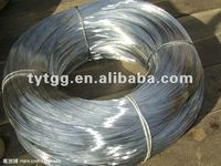 Galvanized Iron Wire006